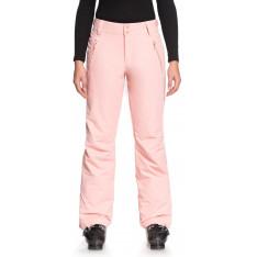 Women's snowboard pants Roxy Winterbreak PT