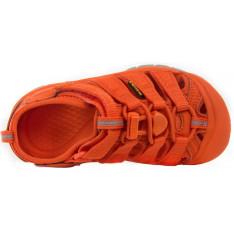 Sandály dětské KEEN NEWPORT H2 JR