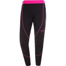 Functional thermal underwear Kilpi TAKASET-W