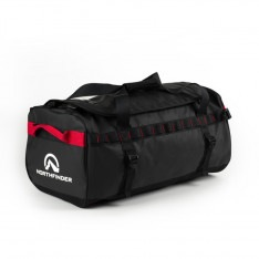 Backpack NORTHFINDER LONDON 42L