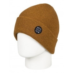 Men's beanie QUIKSILVER LOCAL