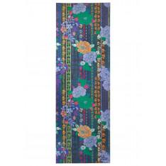 Yoga mat PRANA Printed Microfiber Mat