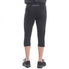 3/4 pants men ALPINE PRO ENZO