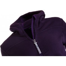 Coat ALPINE FOR LIVENZA 2