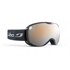 Julio PIONEER CAT 3 Ski Goggles