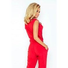 Women's Jumpsuit Numoco 95