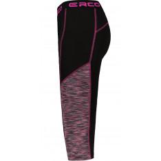 Women's 3/4 leggings ERCO HALTON