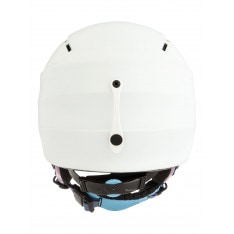 Women's ski helmet ROXY MILLBURY