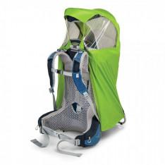 Child carrier Osprey Poco AG