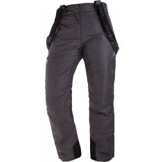 ALPINE PRO MINNIE winter pants ALPINE PRO MINNIE 4