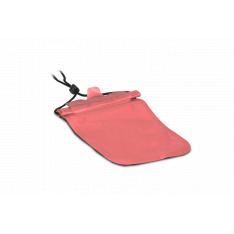 Waterproof case TRIMM PASSPORT LITE