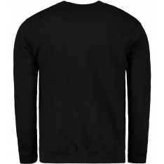 Men's sweatshirt B&C Basic