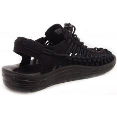 KENWOOD Sandals womens KEEN UNEEK W