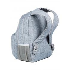 Backpack ROXY SHADOW SW SL LO J BKPK