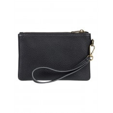 Women's wallet ROXY BEAUTY TALKS