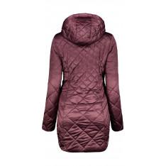 Kabát zimný dámsky LOAP TENCY