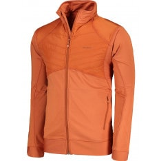 Men's sweatshirt HUSKY AIRY M