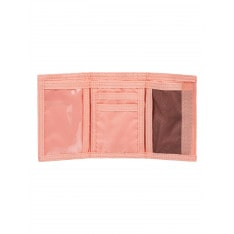 Women's Wallet ROXY SMALL BEACH SOL J WLLT
