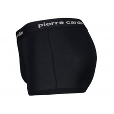 Mens boxer shorts Pierre Cardin U104