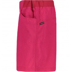 Women's skirt HANNAH Turana