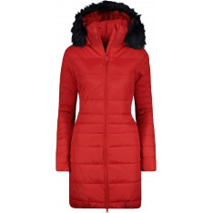 Women's winter coat NORTHFINDER NIJA
