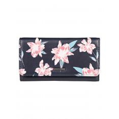 Women's wallet ROXY HAZY DAZE