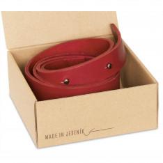 Women's belt WOOX Mitella Bini