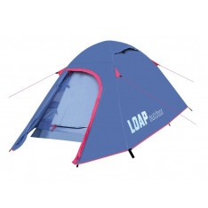Tent for 2 persons EVERETT 2