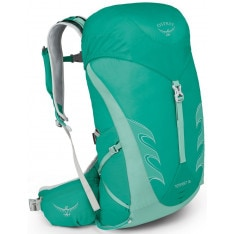 Women's backpack Osprey Tempest 16 II