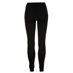 Women's pants Campri Baselayer