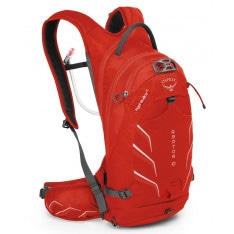 Cycling bag Osprey Raptor 10