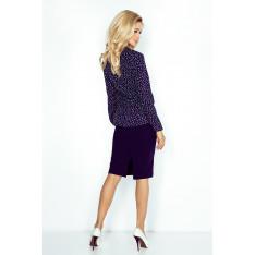 Ladies blouse MORIMIA 018