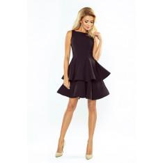 Dámske šaty NUMOCO 169