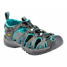 Women's Sandals KEEN Whisper W