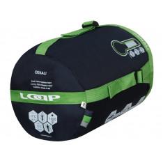 Sleeping bag LOAP DENALI