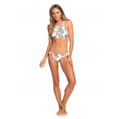 Bikini bottoms ROXY DR DA RE BO J