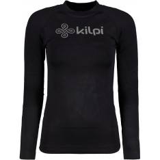 Women's thermo T-shirt Kilpi DIVIDE-W