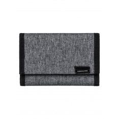 Wallet QUIKSILVER THE EVERYDAILY