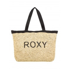 Women's handbag ROXY HEARD THAT SOUN J TOTE