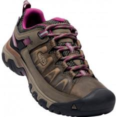 Women's outdoor shoes KEEN TARGHEE III WP