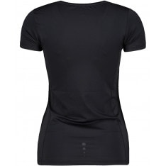 Women's functional t-shirt OUTHORN TSDF600 HOL19