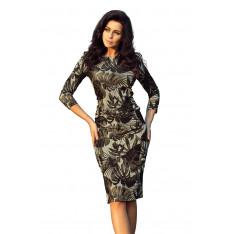 Women's Dress NUMOCO 59