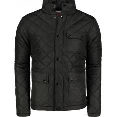 Lee Cooper Quilted Jacket Mens