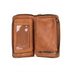 Women's wallet ROXY OOPSIE DAISY