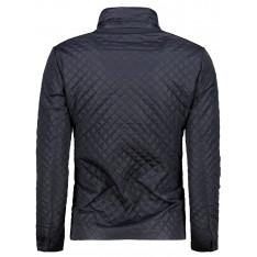 Women's jacket GEOX W ARETHEA MID JKT