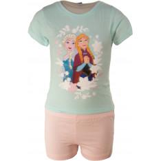 Children's pyjama set Frozen