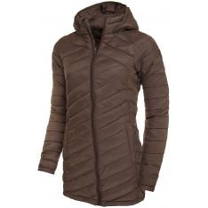 Women's winter coat TRIMM LAVENA