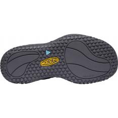 Men's sandals Keen SOLR