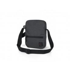 Shoulder bag LOAP FOCUSE