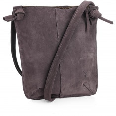 Women's Bag WOOX Mendica